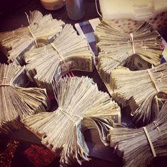 YES‼ I Lenda J VL Won the February 2017 Poweball Jackpot‼000 4 3 13 7 11:11 22 Universe Please Help Me, Thank You I Am GRATEFUL‼