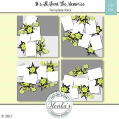 Template It's All About The Memories by Ilonka Scrapbook Designs  http://www.digiscrapbooking.ch/shop/index.php?main_page=index&manufacturers_id=131&zenid=505e549644797992fb6f20f38872706b  http://www.godigitalscrapbooking.com/shop/index.php?main_page=index&manufacturers_id=123  https://www.etsy.com/shop/Ilonkas?ref=hdr_shop_me