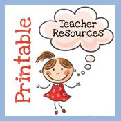 Pre-K | Preschool | Literacy | Environmental Print | Pre-K Pages