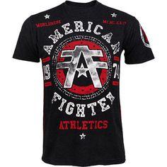 Wardrobe Ideas, New Wardrobe, American Fighter Shirts, Affliction Clothing, Gentlemen Wear, Guy Stuff, Southern Style, Shirt Ideas, Savage