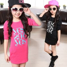 Cheap t-shirt deer, Buy Quality shirts hats directly from China t-shirts xxl Suppliers:    2015 NEW Retail Kids Tops seller Long Sleeves T shirt Children Girls Boys t shirt top tee/ Kids t shirt /Childr