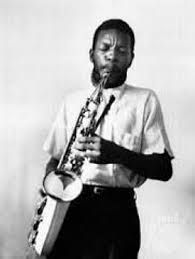 Image result for ornette coleman early