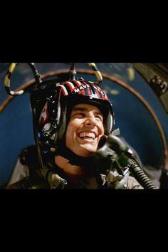 My fav Tom Cruise movie