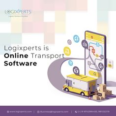 We have your major and even a lot of your minor concerns already imbibed in the Online Transport Software. For more details contact us at @ Transportation, Software, Management, Family Guy, Business, Business Illustration, Griffins