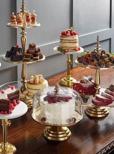 Tiered Server, Party Platters, Decoration Table, Food Presentation, High Tea, Dessert Table, Afternoon Tea, Tea Time, Table Settings