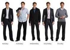 015b6941409 guys homecoming outfit - Google Search Business Casual Dress For Men