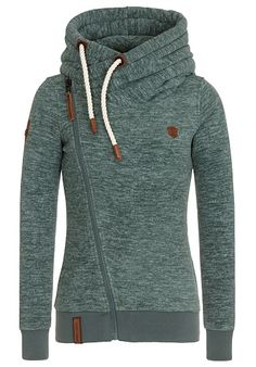 29 Best warm outfits images | Warm outfits, Outfits, Fashion