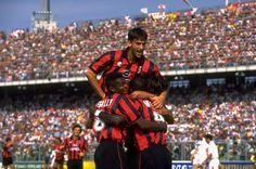 Christian Panucci (AC Milan)