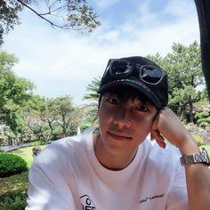 Korean Male Actors, Korean Celebrities, Asian Actors, Lee Seung Gi, Lee Sung, Kdrama Actors, Korean Star, Boyfriend Material, Korean Singer