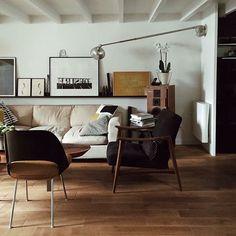 #interior #design #architecture #interiordesign