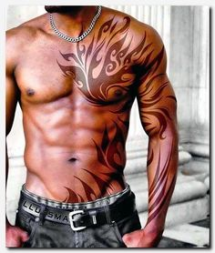 70 awesome tribal tattoo designs tattoos pinterest tribal tribaltattoo tattoo mother daughter tattoos on wrist tattoo women neck hawaiianische tattoos tattoo designs s tattoos easy to hide top of arm tattoos publicscrutiny Image collections