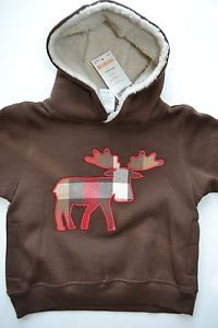 photos of Gymboree winter baby clothes | New Gymboree Baby Boys Clothes PJs Outfit Fall Winter 12 18 18 24 12 ...