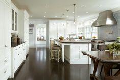 Minnesota Custom Home Builder Minneapolis Custom Home Builder | Renovation, Design | Streeter & Associates