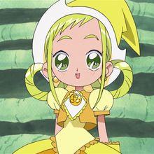 Ojamajo Doremi, Magical Girl, Anime Art, How To Draw Hands, Princess Zelda, Animation, Cartoon, Comics, Gallery