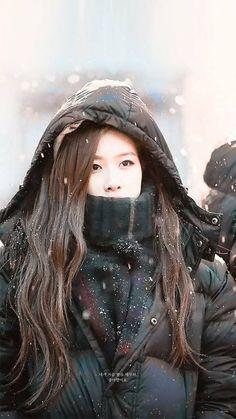 South Korean Girls, Korean Girl Groups, Sunflower Cards, Rose Park, 1 Rose, Jennie Lisa, Rose Wallpaper, Blackpink Photos, Blackpink Fashion