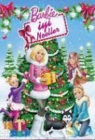 Barbie Iyi Noeller İzle 2011 Türkçe Dublaj