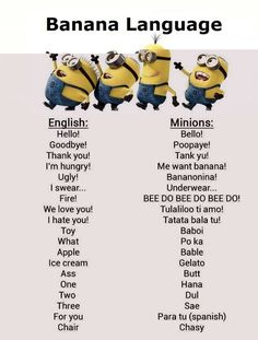 Minions r amazing BECAUSE THEY ARE WORTH IT !!!!!!!!!!!!!!!!!!!!!!!!!!