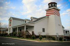 sumner county wedding venues, gallatin tn, goodlettsville tn, hendersonville wedding venue, #gettingmarried, #tennessee, unique wedding venues, #nashville, the lighthouse