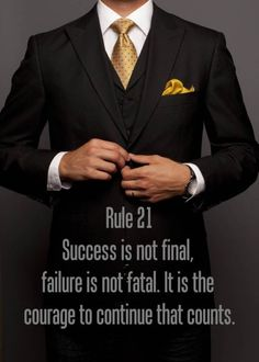 35 Great Motivational Quotes For The Modern Gentleman — Gentleman Rules, True Gentleman, Modern Gentleman, Catholic Gentleman, Southern Gentleman, Dapper Gentleman, Great Quotes, Quotes To Live By, Me Quotes