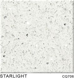 ColorQuartz Stone - 700 Series Natural Stones