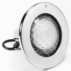 12 Best Hayward Lighting Images In Ground Pools