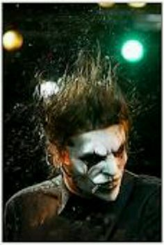 Jim Root from Slipknot Nu Metal, Chris Fehn, Paul Gray, Iowa, Thrash Metal, Great Bands, Cool Bands, James Jim, Slipknot Lyrics