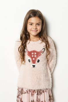 Girl Outfits, Girls, Clothes, Women, Fashion, Tricot, Baby Clothes Girl, Outfits, Moda