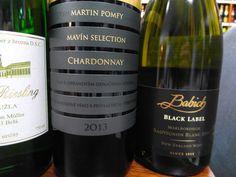 Vyberte si z našej ponuky vína zo Slovenska a  zahraničia v predajni alebo vám ich doručíme priamo domov. www.vinopredaj.sk  #vino #víno #wine #wein #slovensko #nemecko #alsasko #rakusko #francuzsko #novyzeland #australia #juznaafrika #mosel #pfalz #wachau #chardonnay #riesling #altereben #markusmolitor #domaines #schlumberger #drouhin #mavin #vinasrtvomavin #chateaubela