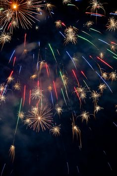 firework   Flickr - Photo Sharing!