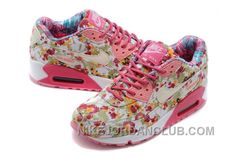 http://www.nikejordanclub.com/wholesale-2014-nike-air-max-90-womens-running-shoes-on-sale-rose-apezt.html WHOLESALE 2014  NIKE AIR MAX 90 WOMENS RUNNING SHOES ON SALE ROSE APEZT Only $92.00 , Free Shipping!