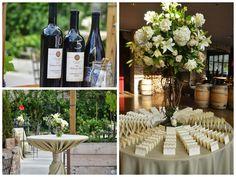 Fall wedding details. Blog   JDetailedEvents I Chicago Event & Wedding Planner.