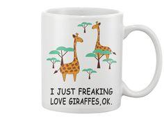 Giraffes love                                                                                                                                                      More