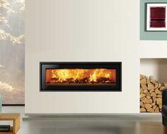 inset-wood-burning-fires-riva-studio-edge-plus-1