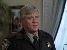 """Martin Milner/""""Reflections of the Mind"""" - Sitcoms Online Photo . Martin Milner, Adam 12, Online Photo Gallery, Lost In Space, Handsome Actors, Family Life, Photo Galleries, Tv Shows, Celebrities"""