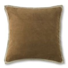 All Pillows and Covers   Williams-Sonoma