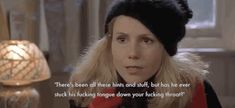 Your friends are nuts. And not to be trusted. | 28 Ways In Which We Are All Bridget Jones