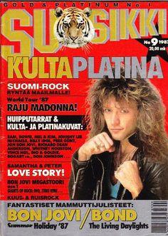 Suosikki Johnny Lee, Old Commercials, Whitney Houston, Magazine Articles, Madonna, Album Covers, Childhood Memories, Love Story, Nostalgia
