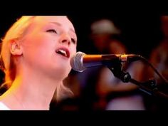 Laura Marling - live at Glastonbury 2011 (complete) Laura Marling, Syrup, Festivals, The Voice, Haha, Music Videos, Musicals, Live, Concert