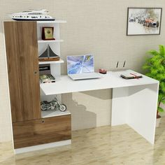 Our Best Home Office Furniture Deals Home Office Desks, Home Office Furniture, Home Office Table, Furniture Deals, Cheap Furniture, Furniture Nyc, Furniture Companies, Study Table Designs, Corner Writing Desk