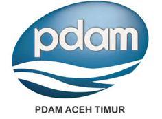 Melayani Pembayaran Tagihan PDAM Aceh Timur Info http://loketppob.griyabayarbtn.com/melayani-pembayaran-tagihan-pdam-aceh-timur.html  #PPOB #PULSA #LISTRIK #PDAM #TELKOM #BPJS #TIKET #GRIYABAYAR #IMPERIUMPAY #KLIKPPOB #PPOBBTN