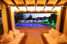 Villa For Sale in Nueva Andalucía, Marbella  | For more like this click on picture