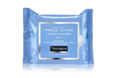 """The Top-Selling Beauty Products Across The Country #refinery29  http://www.refinery29.com/best-beauty-products-by-region#slide-45  But there's a good mix of high and low in the Midwest. Ladies there also love these drugstore-favorite face wipes. Neutrogena Makeup Remover Towelettes, $6.49, available at <a href=""""http://www.cvs..."""