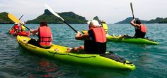 Kayaks For Sale   Compare Lowest Prices Plus Detailed Kayak Reviews
