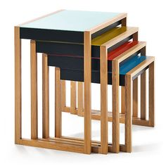 Hochwertige Möbel bestellen | Manufactum Online Shop