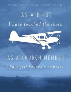 42 Best pilot quotes images   Planes, Airplane quotes, Bow ...
