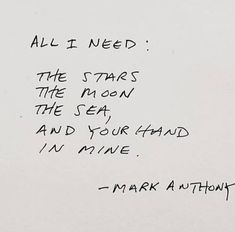 Quote #markanthony John Green, Words Quotes, Sayings, Book Quotes, Ocean Quotes, Quotes White, Broken Heart Quotes, Quote Aesthetic, Aesthetic Dark
