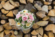 #Hochzeitt #Wangen-im-Allgäu #Kisslegg #Fotograf #Hochzeitsfotograf #Ravensburg #Weingarten #Bregenz #Lindau #Bad-Rappenau #Schloss-Heinsheim #Couples #Wedding #Love #People-Photography #Brautstrauß #Bridal