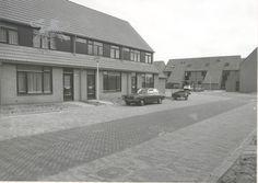 jongamastate 1982 Historisch Centrum Leeuwarden - Beeldbank Leeuwarden