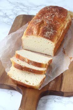 Fika, Lchf, Paleo, Bread, Baking, Hem, Diabetes, Brot, Bakken