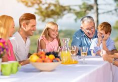 Senior Activities: Why Should Senior Citizens Play? - Autumn Hills Home Care Senior Activities, Indoor Activities For Kids, Games For Kids, Family Game Night, Family Games, Night Couple, Couple Games, Contemporary Games, At Home Dates
